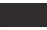 logo Osteria Dallatana